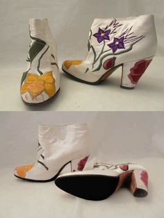 Prince Gifts For Campers, Camping Gifts, Prince Shoes, Prince Paisley Park, Dance Boots, Prince Costume, Prince Of Pop, Funky Shoes, My Prince Charming