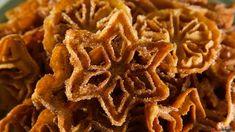 Receita de Fritos de Natal. Descubra como cozinhar Fritos de Natal de maneira prática e deliciosa!