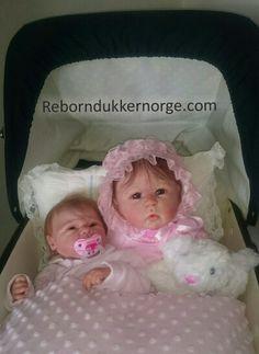 Reborndukkernorge.com Reborndolls