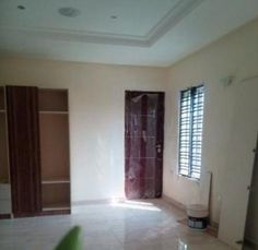 #5BedroomHouse - http://www.commercialpeople.ng/listing/253231014030553/