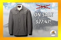 The Stoic Sherpa Jacket On Sale Only $27.47!