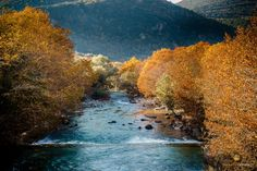 Zagorohoria-Aristi-Papigko-33 Greece, River, Outdoor, Greece Country, Outdoors, Rivers, The Great Outdoors