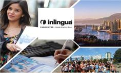 inlingua escuela de idioma inglés