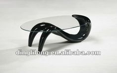 2012newest design style funky coffee table