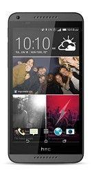 HTC Desire 816 Black (Virgin mobile)