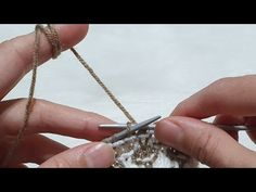 Yabancı Kanaldan Aldım Harika Bir Erkek Süveter Modeli - YouTube Arrow Necklace, Youtube, Jewelry, Fashion, Moda, Jewlery, Jewerly, Fashion Styles, Schmuck