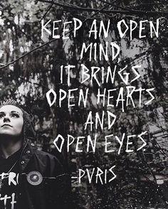 Pvris lyrics