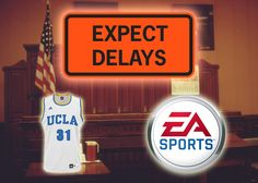 NCAA's Request to Delay O'Bannon Lawsuit Causes More Complex Litigation