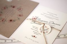 Just-My-Type-Blush-Watercolour-Wedding-Suite-14