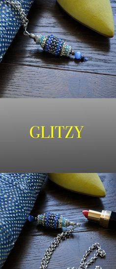 GLITZY, Stones & Beads Collection. Offer 10% discount on all Glitzy Items until May 15th. Coupon code : GLITZY1960