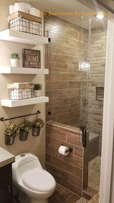 Our guest bathroom. Decor Our guest bathroom. decor - Our guest bathroom. decor Our guest bathroom. Small Bathroom Storage, Bathroom Design Small, Bathroom Layout, Tile Layout, Bath Design, Small Master Bathroom Ideas, Simple Bathroom Designs, Bedroom Storage, Toilet Design