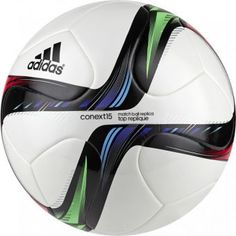 Soccer Ball Adidas FIFA World Cup Performance Replique Size 5 Official Ball 76cffc6c6bfcf