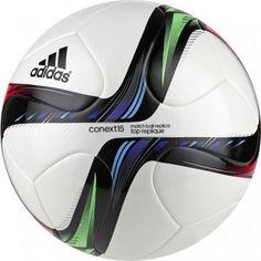 952023f45f Ballon conext15 trepl m36883 Esportes Dunham