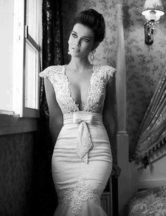 Beautifull dress!