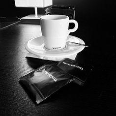 Nespresso Tea is a thing. I repeat. Nespresso Tea is a thing          #Facebook #Insta #LinkedIn #Snapchat #Twitter #Google #eCommerce #Agency #Marketing #Ads #SocialMedia #SocialMediaMarketing #SocialMediaMarketingAgency #SocialMediaTips #FacebookAds #GoogleAds #Snap #TikTok #WebAgency #Amazon #AmazonSeller #eBay #eBayStore #eBaySeller Social Media Marketing Agency, Social Media Tips, Amazon Seller, Google Ads, Nespresso, Ecommerce, Repeat, Snapchat, Tea