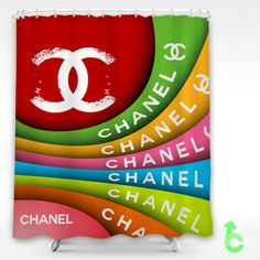Chanel Curve Color Shower Curtain cheap and best quality. *100% money back guarantee #summer2017 #autumn2017 #fall2017 #summer #autumn #fall #shopmygoodies #disney #HomeDecor #Home #Decor #Showercurtain #Shower #Curtain #Bathroom #Bath #Room #eBay #Amazon #New #Top #Hot #Best #Bestselling #HomeLiving #Print #On #Printon #Fashion #Trending #Woman #Man #Teenager #Cheap #Rare #Limited #Edition #LimitedEdition #Unbranded #Generic #Custom #Design #Beautiful #Cool #Accessories #Master #Piece…