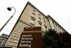 IRS Owes Nearly $1 Billion in Tax Refunds from 2013