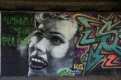 sztuka uliczna w Poznaniu to klasa najwyższa Places To Visit, Joker, Creative, Fictional Characters, Art, Art Background, Jokers, Kunst, Performing Arts