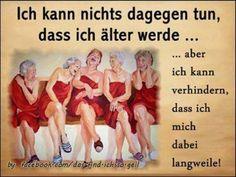 geil #funny #lachen #spaß #lachflash #männer #sprüche #ausrede