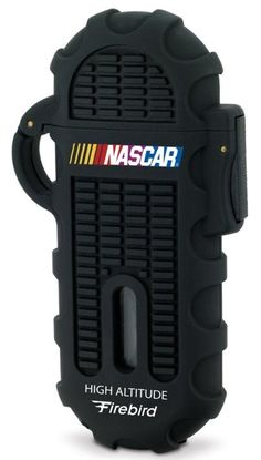 Nascar Tread Black #Nascar #Lighter Available at LightersDirect.com Nascar Heat, Firebird, Personal Care, Black Rubber, Lighter, Health, Simple, Sports, Products