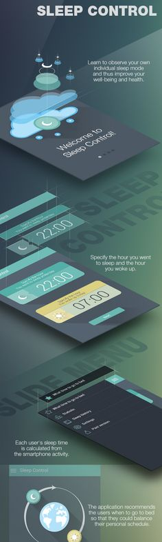 Inspirational showcase of UI/UX design presentations from LINE25