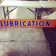 We all need some lubrication. #lubricant #lube #playboy #sasmar #personallubricant  (at www.sasmar.com)