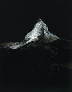Adrian Bischoff, Illuminations0010