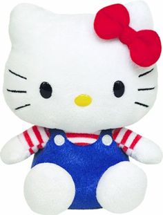 As Sanrio's flagship character since 1974, Hello Kitty is the embodiment of kawaii or Japanese cute. But her appeal goes further than children's lunch boxes and pencil cases. The little white cat's logo can be found on all sorts of consumer products. As a brand, Hello Kitty seems to be recession proof. In 2008 Sanrio …