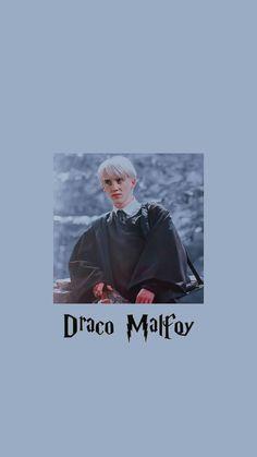 Draco Malfoy Tumblr, Draco Malfoy Quotes, Draco Malfoy Imagines, Harry Potter Draco Malfoy, Harry Potter Cast, Harry Potter Characters, Cute Harry Potter, Harry Potter Icons, Slytherin Harry Potter