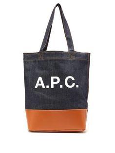 9216e555c9c A.P.C. | Menswear | Shop Online at MATCHESFASHION.COM UK