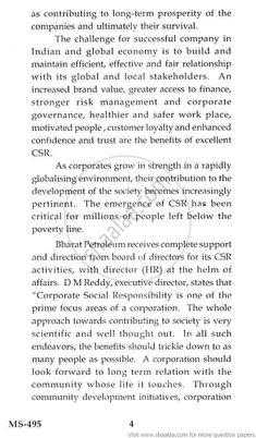 Three essays in corporate governance