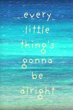 Bob Marley ocean sea sand sun love♥♥♥
