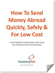 Thinking of working, moving or sending money to Spain? Check out CurrencyFair's handy infographic, filled with useful facts about Spain and its culture. Facts About Spain, Need To Know, Everything, Fun Facts, Infographic, Infographics, Funny Facts, Information Design, Visual Schedules