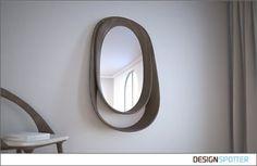 From Libero Rutilo (Italy): Double Loop