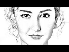 Photoshop CC 2014 tutorial showing how to transform photos into the look of subtle, gorgeous pencil drawings. Photoshop Tutorial, Photoshop Video, Sketch Photoshop, Photoshop Illustrator, Illustrator Tutorials, Photoshop Actions, Lightroom, Adobe Photoshop, Photoshop Elements