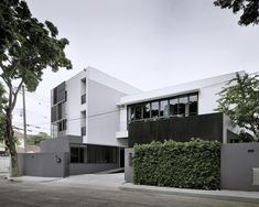 Gallery - Phutthamonthon House / Archimontage Design Fields Sophisticated - 12