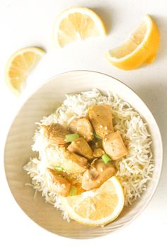 1000 images about diet specific cookbook on pinterest white rice
