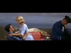 """3 ballads from the movie """"Wonderful Life"""" with  Cliff Richard & The Shadows ~ A Matter of moments,  Do You Remember,  To the Stars"""