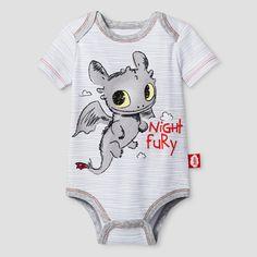 5e0231a61 Carters Baby Boys 2 Piece Giraffe Rashguard Set Carter  s