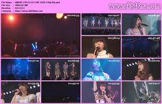 公演配信170131 AKB48 チームA M.T.に捧ぐ公演   170131 AKB48 チームA M.T.に捧ぐ公演 ALFAFILEAKB48a17013101.Live.part1.rarAKB48a17013101.Live.part2.rarAKB48a17013101.Live.part3.rarAKB48a17013101.Live.part4.rarAKB48a17013101.Live.part5.rar ALFAFILE Note : AKB48MA.com Please Update Bookmark our Pemanent Site of AKB劇場 ! Thanks. HOW TO APPRECIATE ? ほんの少し笑顔 ! If You Like Then Share Us on Facebook Google Plus Twitter ! Recomended for High Speed Download Buy a Premium Through Our Links ! Keep Support How To Support…