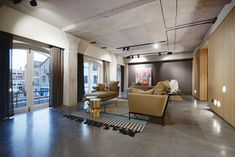 Ransome's Dock - East Apartment - Picture gallery
