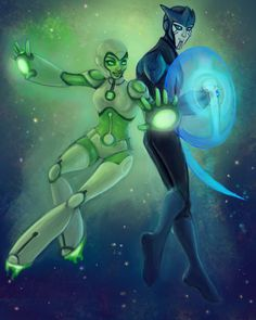 Aya green lantern photos superheroes luscious