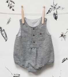 Blanket Sleepers Pudcoco Newborn Baby Boy Sleeper Cotton Gray Infant Sleepwear Suit Meticulous Dyeing Processes