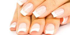 Come curare le unghie e mantenerle in salute | CoseDaDonna