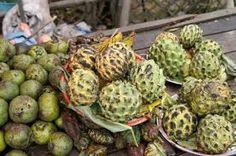 madagascar fruits - Google Search   Страна чудес ...