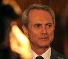 RN POLITICA EM DIA: EX-VICE-GOVERNADOR DO DF PAULO OCTÁVIO É PRESO.
