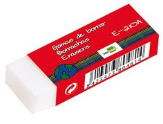 Goma Liderpapel  http://www.20milproductos.com/catalog/product/view/id/11000/s/goma-liderpapel/category/2/