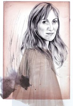 Montse Bernal | Central Illustration Agency