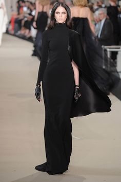 Stephane Rolland - that's great!