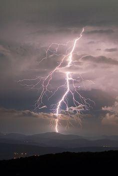 #storm